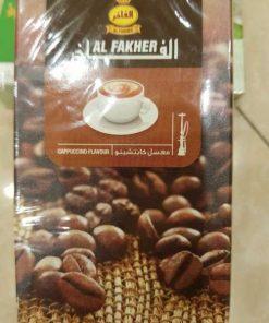 Thuốc shisha alfakher cà phê