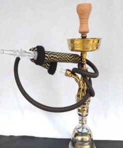 Bình khalimon shisha sành điệu và đẳng cấp