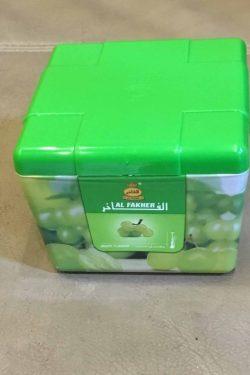 thuốc shisha hương nho