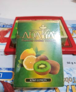 Thuốc shisha Adalya hương kiwwi
