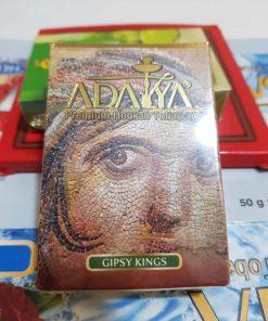 Thuốc shisha Adalya Gips king